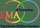 RMACT LOGO_Rainbow_vert_trans