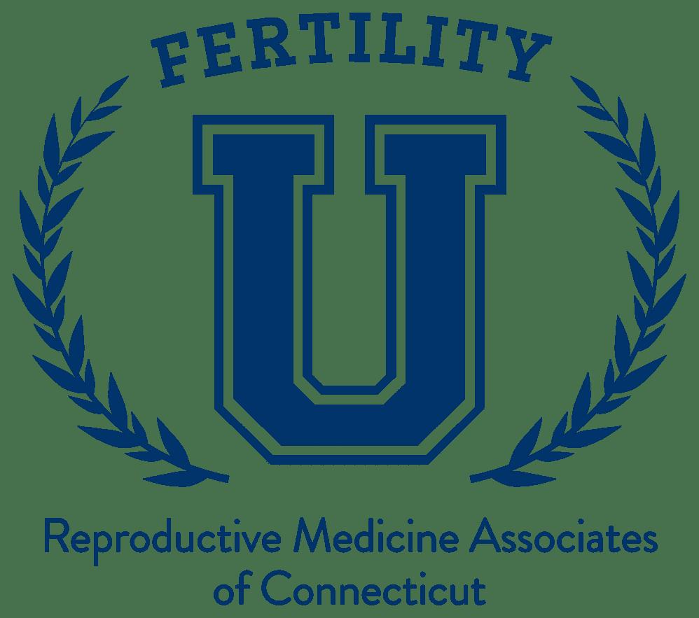 Fertility_U_logo_navy_transparent