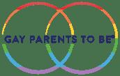 GPTB logo