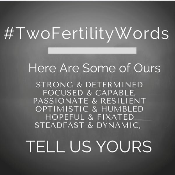 Fertility-Words-Describe-Infertility