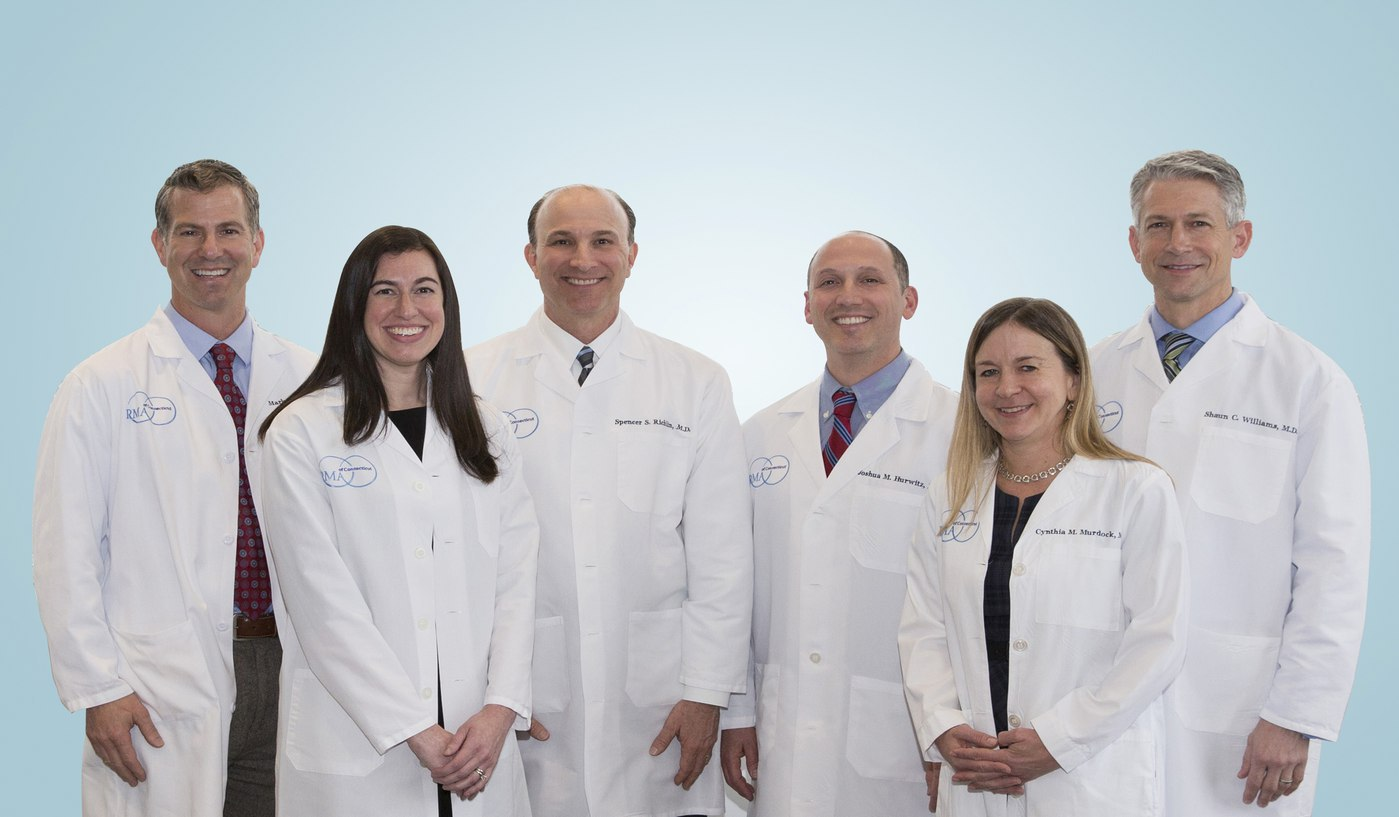 MD Team Photo White Coats_heroimage.jpg