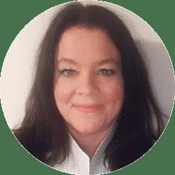 Maureen McLaughlin fertility acupuncturist