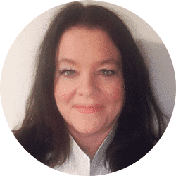 Maureen McLaughlin fertility acupuncturist