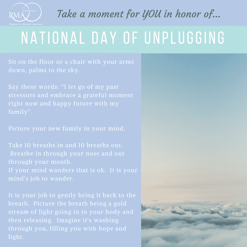 National Day of Unplugging (1).png
