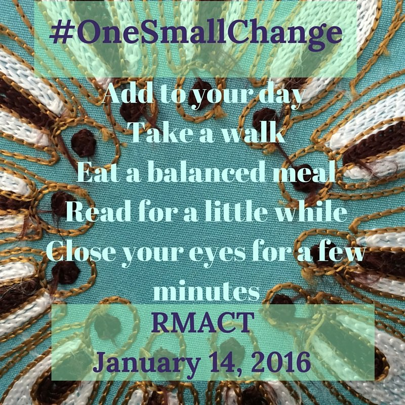 One_Small_Change_Jan_14_2016.jpg