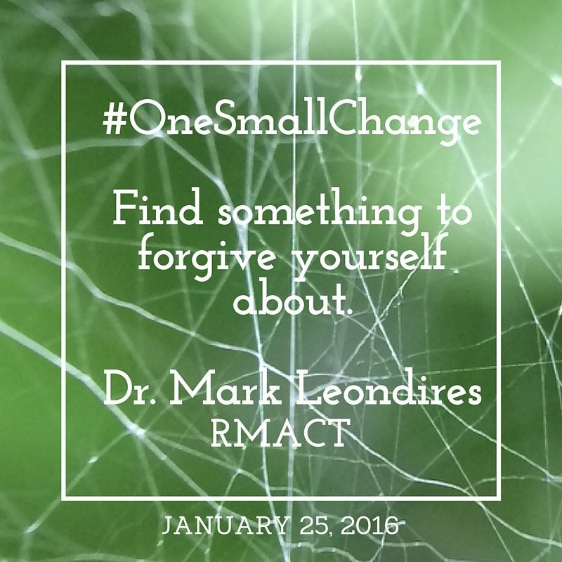 One_Small_Change_Jan_25_2016.jpg