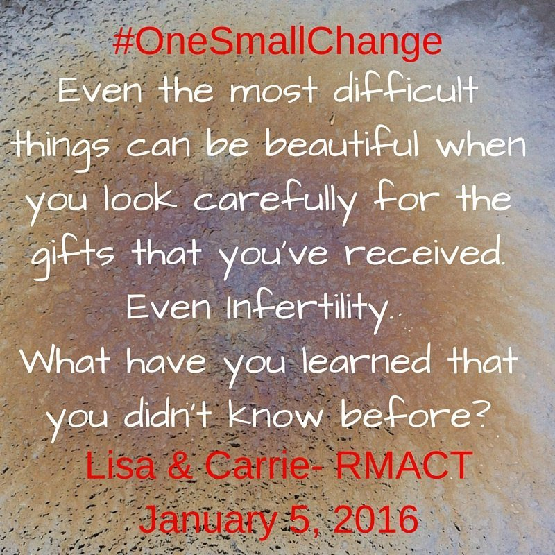 One_Small_Change_Jan_5_2016.jpg