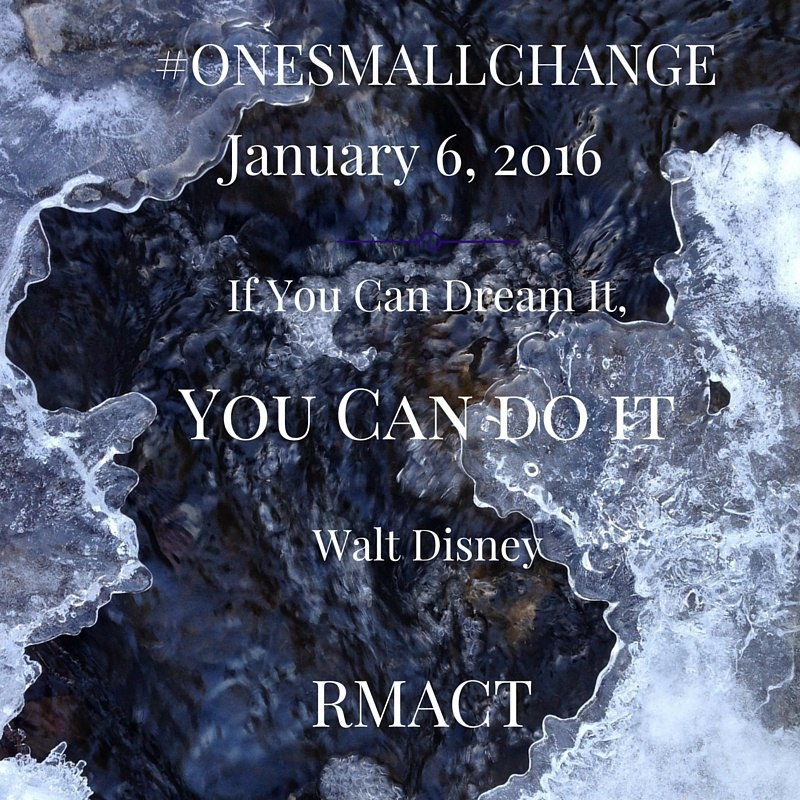 One_Small_Change_Jan_7_2016.jpg
