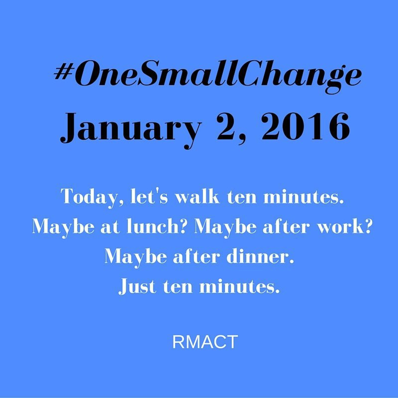 One_Small_Change_January_2_2016.jpg