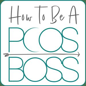 PCOS_BOSS_Logo