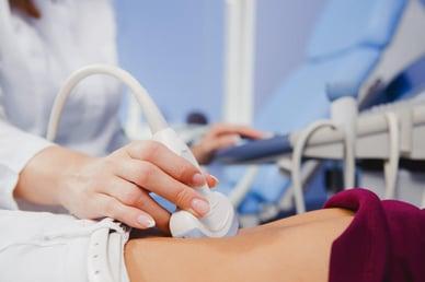 CCCT Fertility Testing