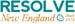 RNE-Full-Logo-High-Res-Color.jpg