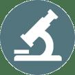 Science-Microscope