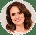 Susy Ferreira | Infertility Nurse RMACT