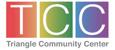 Triangle Community Center