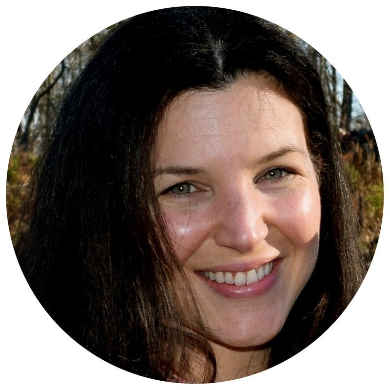 Melissa Sommer