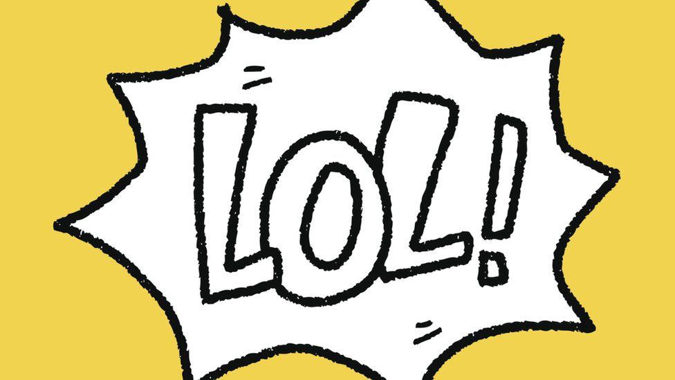 _84809551_lol_yellow_thinkstock