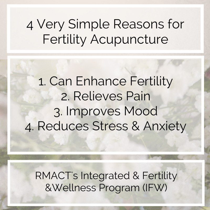 acupuncture-for-fertility.jpg