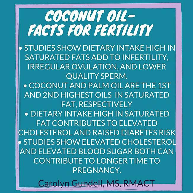 coconut-oil-and-fertility