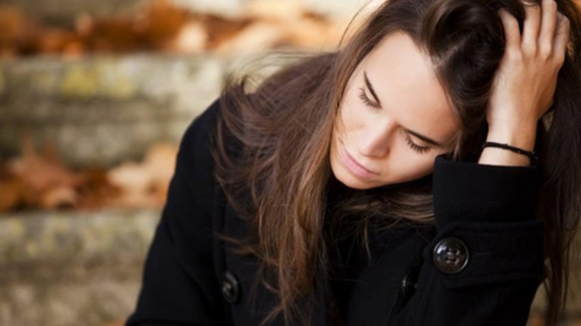 Common PCOS Symptoms