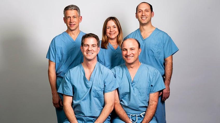 CT Fertility Clinic | What Makes RMACT Unique?