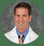 dr-headshot-circle-leondires-2.png