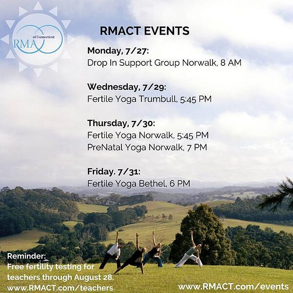 events-at-rmact-fertility-clinic