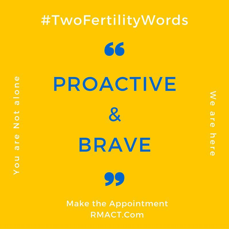 Fertility Doctor CT | Make an Appointment