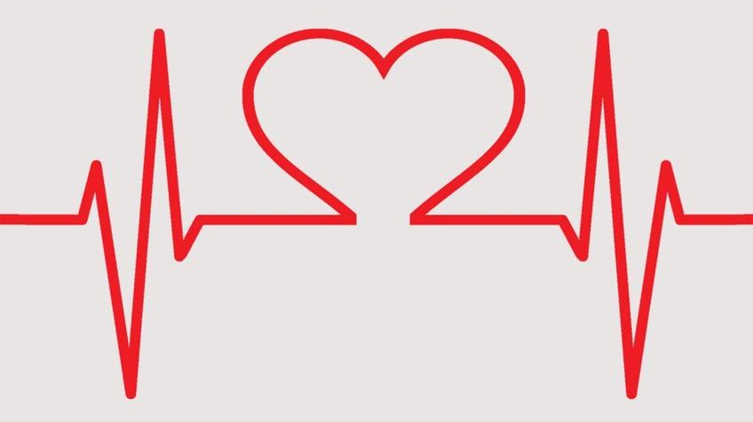 Heart-Healthy & Fertility-Healthy Nutrition Choices