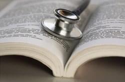 Ovarian Reserve: Anti-Mullerian Hormone (AMH)