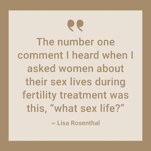 sex-and-fertility-treatment-quote2