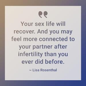 sex-and-fertility-treatment-quote3