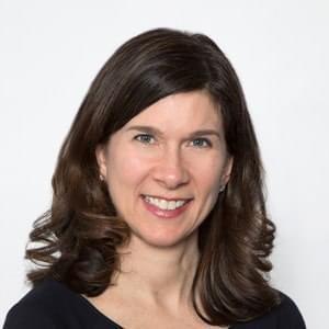 Amy Matton Acupuntora