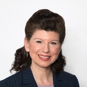 Carolyn Gundell Infertility Wellness Team