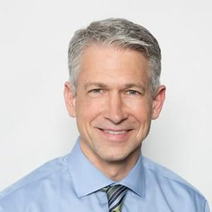 Dr. Shaun Williams