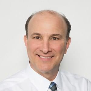 Dr. Spencer Richlin