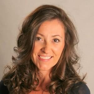 Elaine Malin Acupuncturist and Chinese Herbalist
