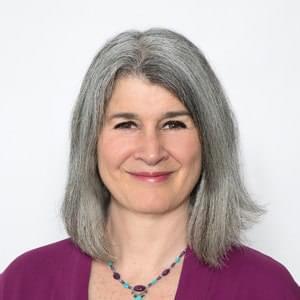 Lisa Rosenthal Infertility Wellness Team