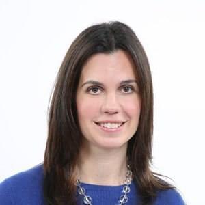 Melissa Kelleher Fertility Counseling