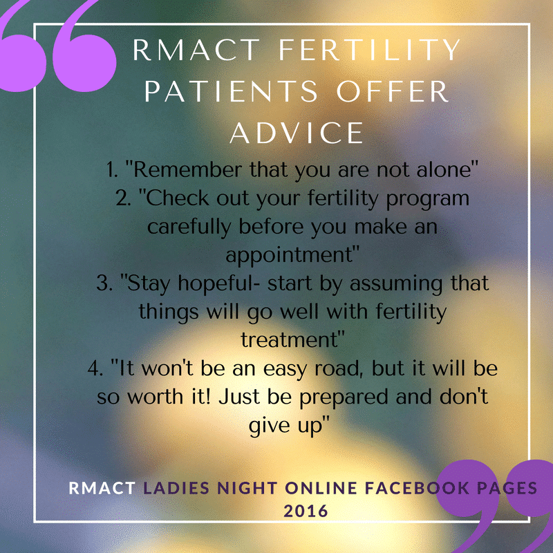 infertility-advice.png