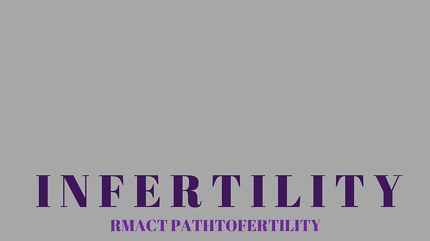 infertility-definition.jpg