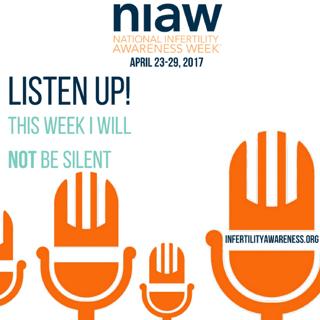 infertility_listen_up_NIAW.png