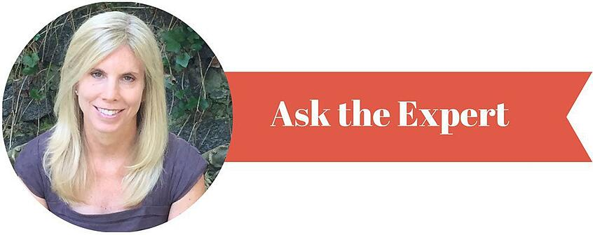 Lisa Schuman | Ask the Expert