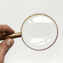 magnifying_glass.png
