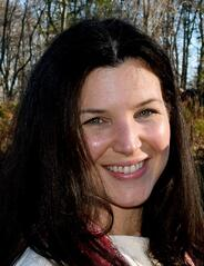 Melissa Morone Sommer - Acupuncturists