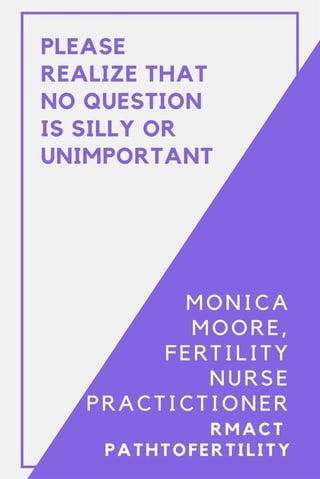 monica-moore-fertility-questions.jpg
