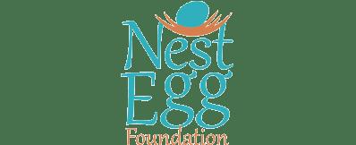 nest-egg-foundation.png