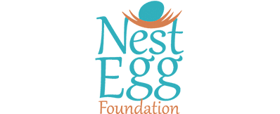 nest-egg-foundation.png