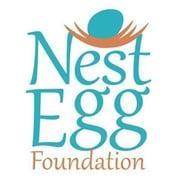 nest-egg.jpg