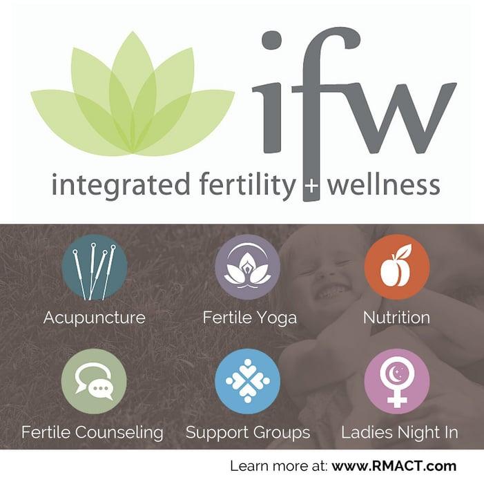 optimize-your-fertility-treatment-support